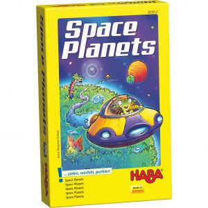 space-planets